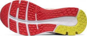 Bežecké topánky Asics GEL-PULSE 11
