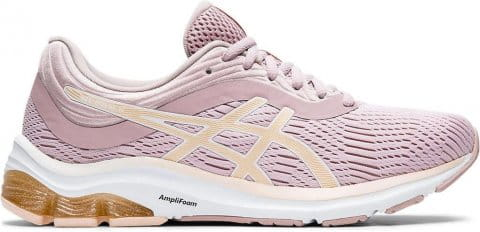 Scarpe da running Asics GEL-PULSE 11