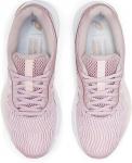 Dámské běžecké boty Asics Gel-Pulse 11