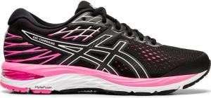 Bežecké topánky Asics GEL-CUMULUS 21