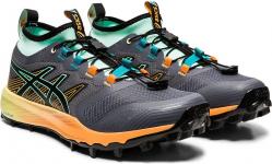 Pantofi trail Asics FujiTrabuco PRO