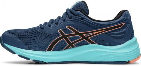 Running shoes Asics GEL-PULSE 11 G-TX