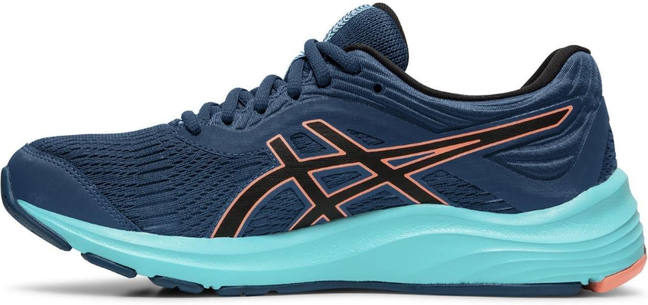 Dámské běžecké boty Asics Gel-Pulse 11 Gore-Tex