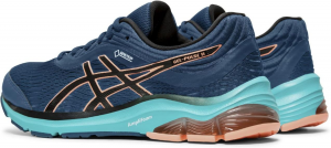 Zapatillas de running Asics GEL-PULSE 11 G-TX