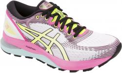 Bežecké topánky Asics GEL-NIMBUS 21 SP