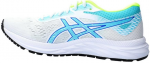 Zapatillas de running Asics GEL-EXCITE 6 SP