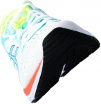Running shoes Asics GEL-EXCITE 6 SP