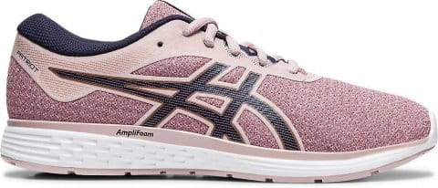 Zapatillas de running Asics W PATRIOT 11 TWIST
