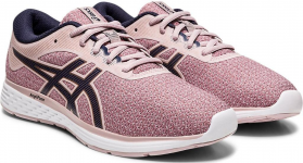 Running shoes Asics W PATRIOT 11 TWIST