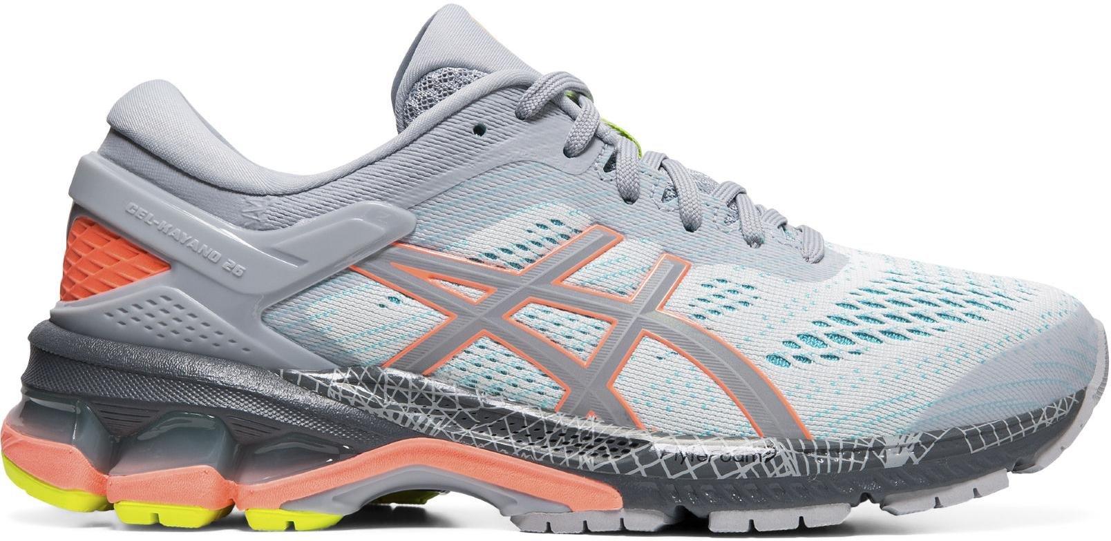 Zapatillas de running Asics GEL-KAYANO 26 LS
