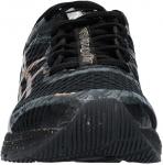 Zapatillas de running Asics GEL-NOOSA TRI 11 W