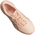 Asics asics gel-noosa tri 11 running Cipők