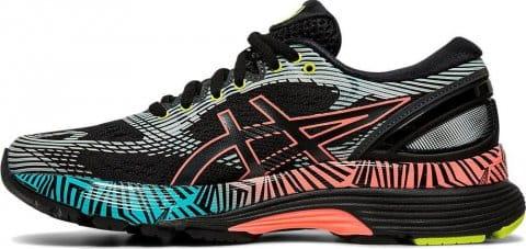 Running shoes Asics GEL-NIMBUS 21 LS - Top4Running.com