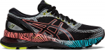 Running shoes Asics GEL-NIMBUS 21 LS