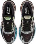 Dámská běžecká obuv Asics Gel-Nimbus 21 Lite-Show