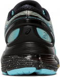 Running shoes Asics GEL-NIMBUS 21 WINTERIZED