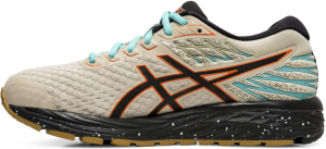 Zapatillas de running Asics GEL-CUMULUS 21 WINTERIZED