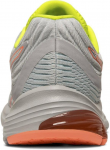 Pantofi de alergare Asics GEL-PULSE 11 LS