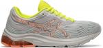 Běžecké boty Asics GEL-PULSE 11 LS