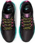Trailové topánky Asics GEL-FujiTrabuco 8 G-TX