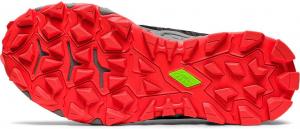 Trailové topánky Asics GEL-FujiTrabuco 8