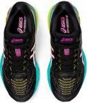 Dámská trailová obuv Asics GT-2000 ™ 8