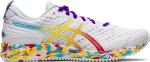 Dámská běžecká obuv Asics Gel-Noosa TRI 12