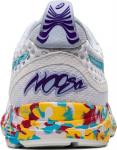 Running shoes Asics GEL-NOOSA TRI 12
