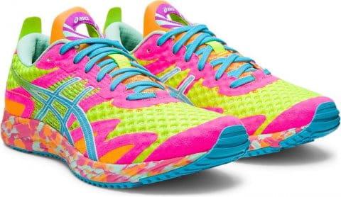 Running shoes Asics GEL-NOOSA TRI 12 - Top4Running.com