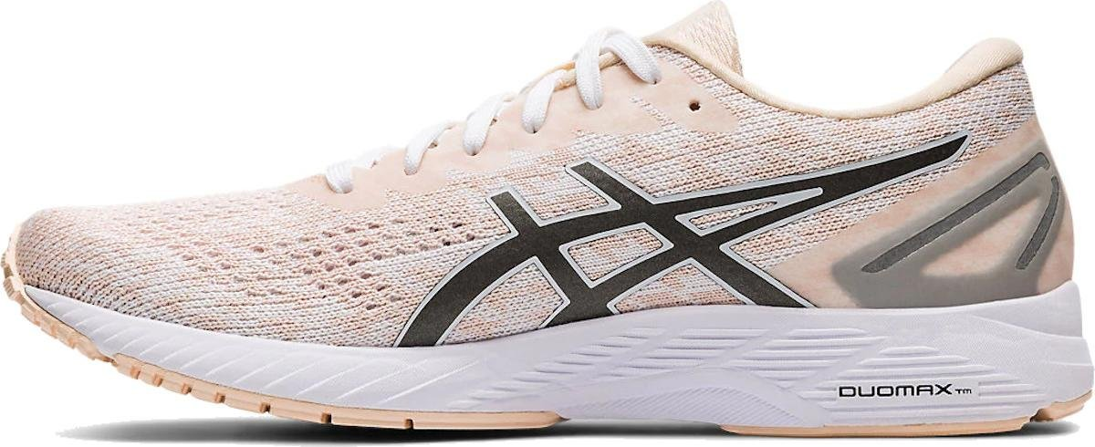 Asics Gel DS Trainer 25 W