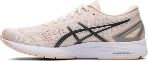 Zapatillas de running Asics GEL-DS TRAINER 25 W