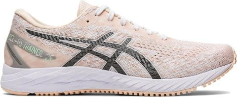 Scarpe da running Asics GEL-DS TRAINER 25 W