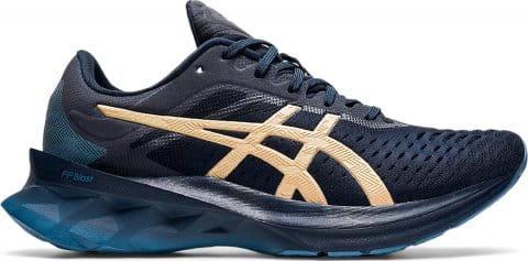 Pantofi de alergare Asics NOVABLAST W