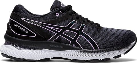 Zapatillas de running Asics GEL-NIMBUS 22 W