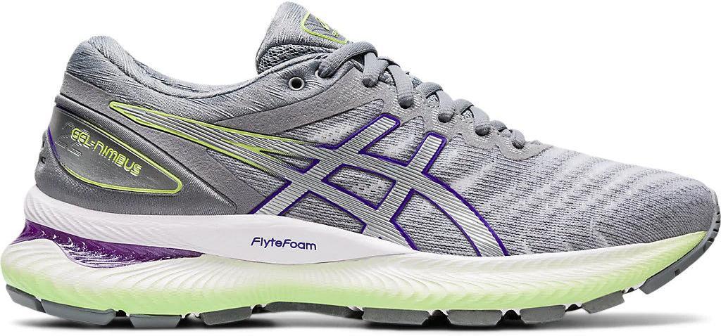 Dámská běžecká obuv Asics GEL-NIMBUS™ 22