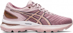 Running shoes Asics GEL-NIMBUS 22