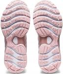 Bežecké topánky Asics GEL-NIMBUS 22