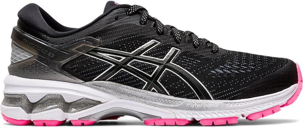 Running shoes Asics GEL-KAYANO 26 LITE-SHOW