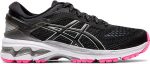 Zapatillas de running Asics GEL-KAYANO 26 LITE-SHOW