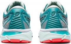 Running shoes Asics GT-2000 8