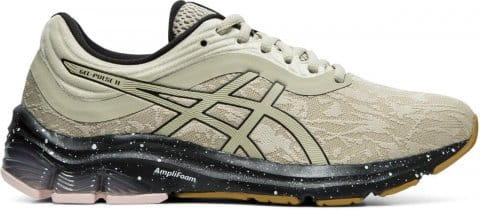 Běžecké boty Asics GEL-PULSE 11 WINTERIZED