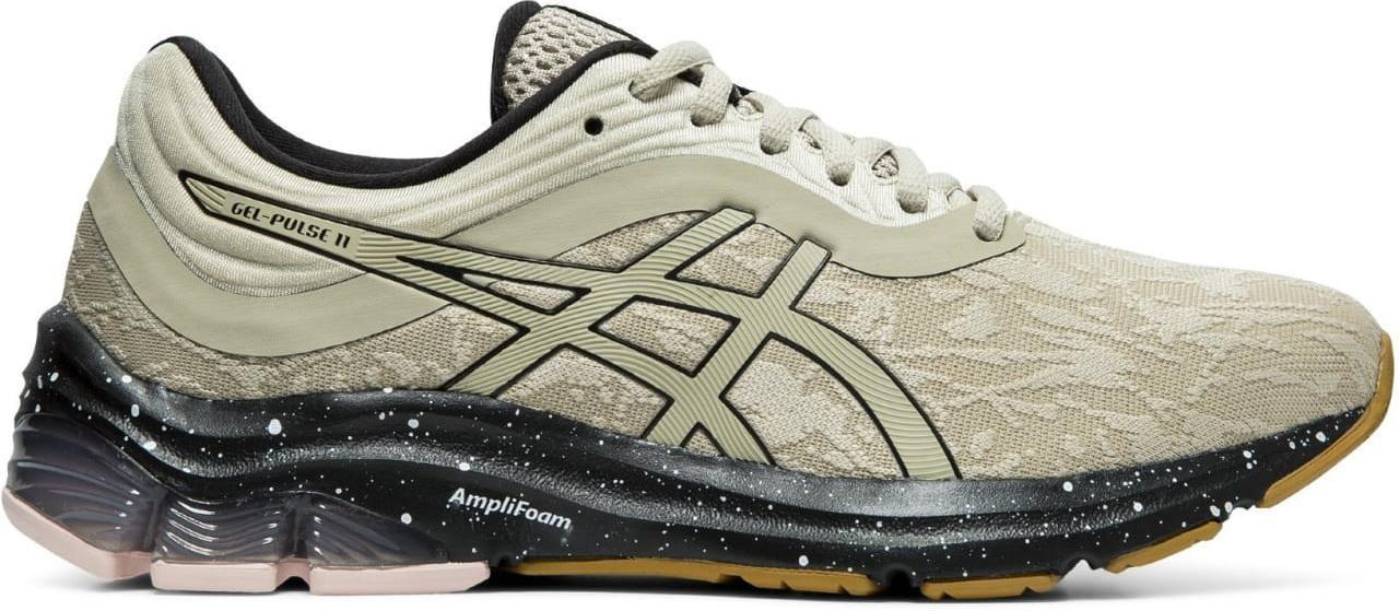 Dámské běžecké boty Asics Gel-Pulse 11 Winterized