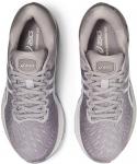Dámská běžecká obuv Asics GEL-KAYANO 27