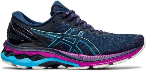 Running shoes Asics GEL-KAYANO 27