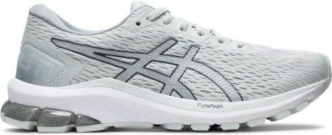 Bežecké topánky Asics GT-1000 9