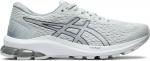 Running shoes Asics GT-1000 9