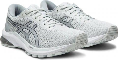 Running shoes Asics GT-1000 9 - Top4Running.com