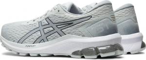 Dámské běžecké boty Asics GT-1000 9