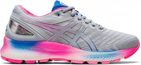 Running shoes Asics GEL-NIMBUS LITE