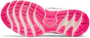 Dámská běžecká obuv Asics GEL-NIMBUS Lite
